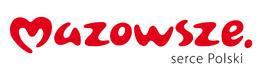 logo Mazowsze serce Polski