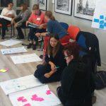 Active Citizens for Social Enterprise