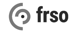 FRSO logo