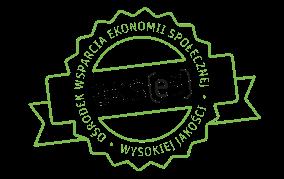 Certyfikat AKS[eS]
