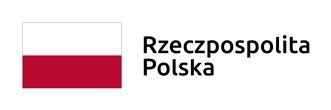 logo Rzeczpospolita Polska