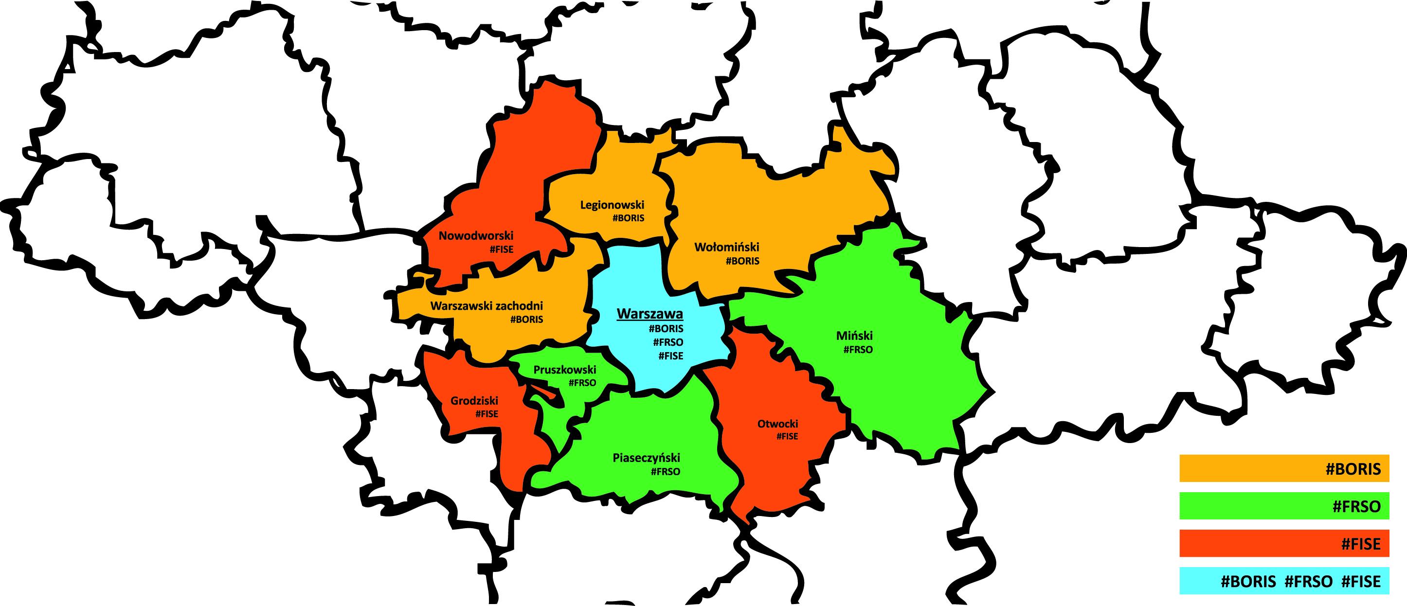 mapa_wowes4