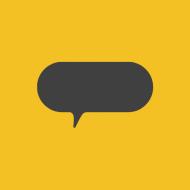 Więcej o: Mów o swojej firmie lub organizacji dobrze, lepiej, najlepiej…