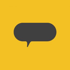Mów o swojej firmie lub organizacji dobrze, lepiej, najlepiej…