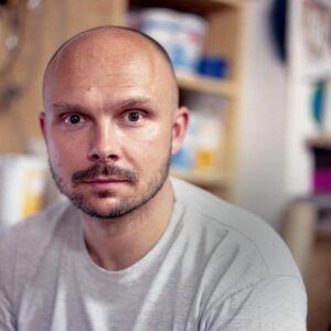 Artur Turowski