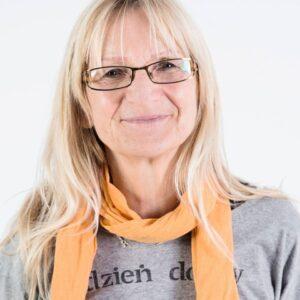 Jolanta Zientek-Varga